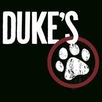 Duke's Pet Foods