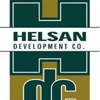 Helsan Development