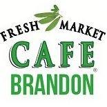 Fresh Market Cafe
