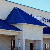 Compro Event Center