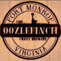 The Oozlefinch Craft Brewery