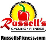 Russell's Cycling & Fitness Center