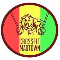 Crossfit Madtown