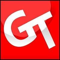 GT Imports Ltd