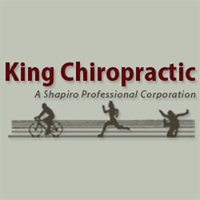 King Chiropractic