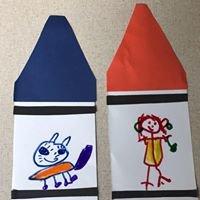 Beth Israel Preschool