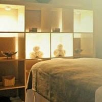 Bodycentre Wellness Spa