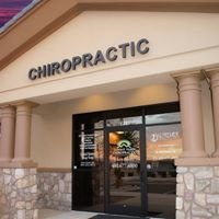 Summit Health Chiropractic