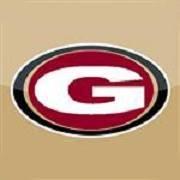 Germantown Middle School