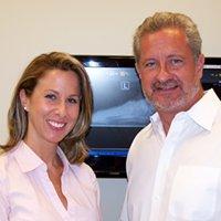 Alpine Foot Specialists- Dr. Anna Gurrera & Dr. David Charnota