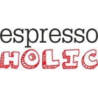 EspressoHolic