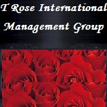 T Rose Intl Management Group Inc