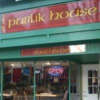 Publik House Southside