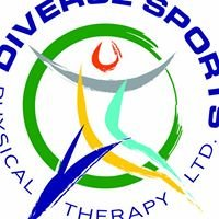 Diverse Sports Physical Therapy