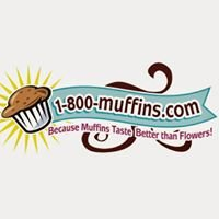 1800muffins.com