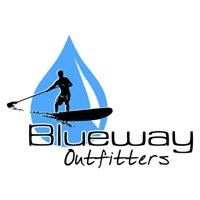 Blueway Outfitters
