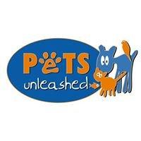 Pets Unleashed
