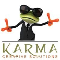 Karma Creative Solutions