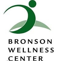 Bronson Wellness Center