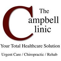 The Campbell Clinic