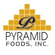 Pyramid Foods Inc.