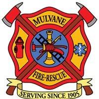 Mulvane Fire Rescue
