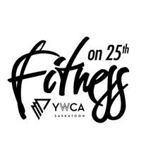 Fitness on 25th