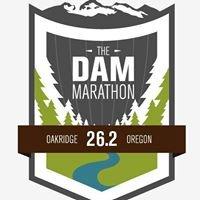 The Dam Marathon