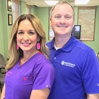 Fowler ProChiropractic & Wellness Center