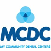 MCDC • My Community Dental Centers