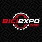 Bici Expo :: Oficial