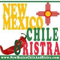 New Mexico Chile & Ristra Company
