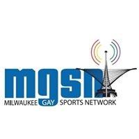 Milwaukee Gay Sports Network