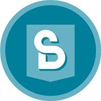 Stroub Design LLC