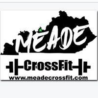 MEADE CrossFit