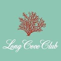 Long Cove Club