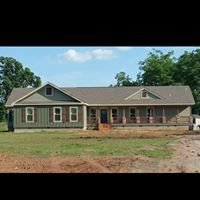 Homes of Lumberton Tx
