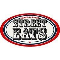 Mineo & Sapio Street Eats