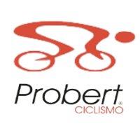 Probert Ciclismo