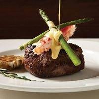 Johnny Delmonico's Steakhouse