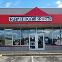 Play It Again Sports Southington CT
