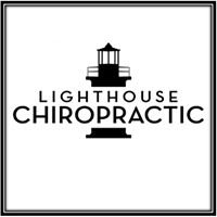Neck & Back Pain Relief - Lighthouse Chiropractic