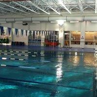 Shamrock Swim Club