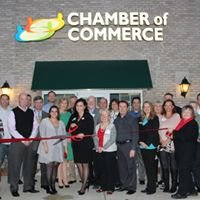 Menomonee Falls Chamber of Commerce, Inc.
