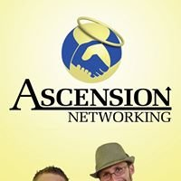 Ascension Networking