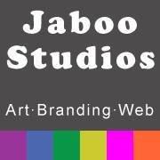 Jaboo Studios