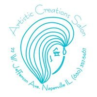 Artistic Creations Salon