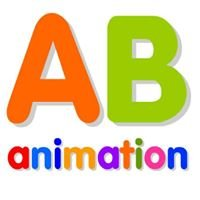 Cai Flash Animation