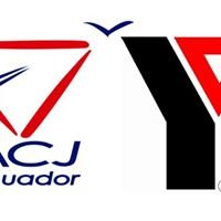 YMCA/ ACJ Quito Volunteer