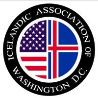 Icelandic Association of Washington DC